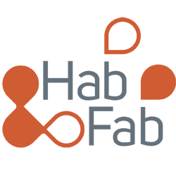 logo Hab Fab carre pet